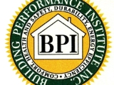 Steps on the Path to BPI Certification