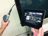 General Tools Releases iPad and iPhone Video Borescope