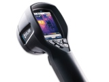 Free Borescope With FLIR i7 Thermal Camera