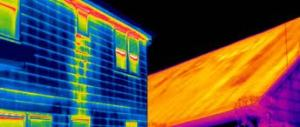 Thermal Imager Guide