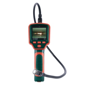 Extech BR80 Video Inspection Camera