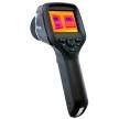 FLIR E30bx Infrared Camera