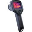 FLIR E50bx Infrared Camera
