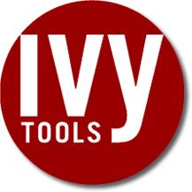 Ivy Tools