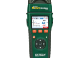 First Look at the Extech MO270 Moisture Meter