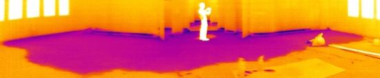 InfraredPanoramaWater