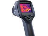 Water Damage Special #2: FLIR E-Series and ExtechMO297