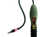 First Look at the General Tools RLD400 Refrigerant Leak Detector