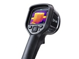 First Review of the New FLIR E4/E5/E6/E8 Thermal Cameras