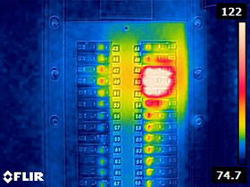 Infrared-Electrical-Panel-MSX
