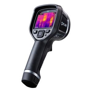 FLIR E8 Thermal Camera