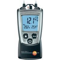 Testo Moisture Humidity Meter