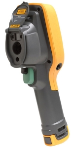 Fluke Ti90 Thermal Camera