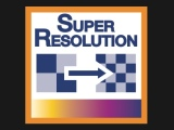 Testo SuperResolution: Big Upgrade, Small Price