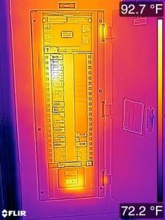 FLIR-C2-Electrical-Panel