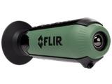 Full Review: FLIR Scout TK Handheld ThermalCamera