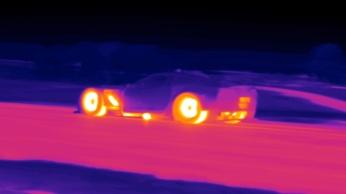 flir-corvette-tracks