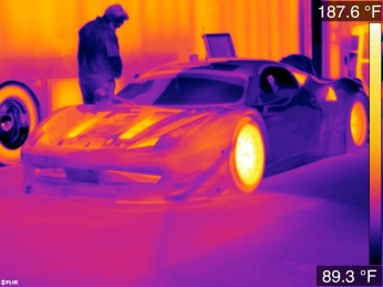 flir-ferrari-wheels
