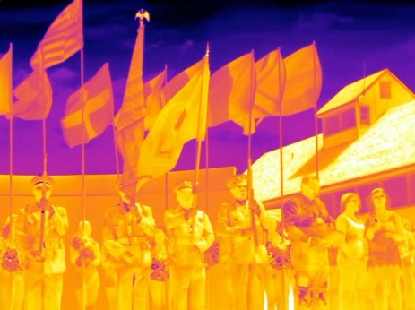 flir-flags