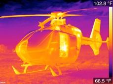 flir-helicopter
