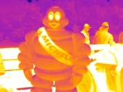 flir-michelin-man